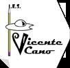 IES Vicente Cano, Argamasilla de Alba (Ciudad Real)